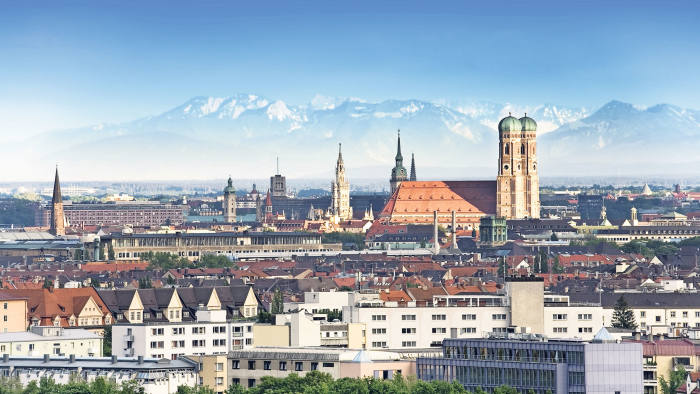 237666660ed790 Why Munich is the most expensive place in Germany to buy a home ...