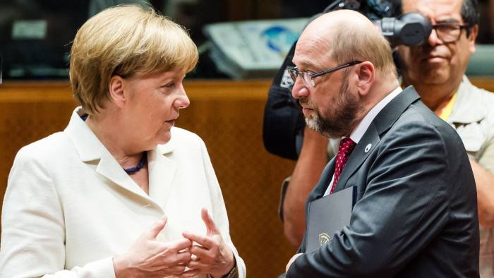 Germania: Finalmente il nuovo governo? (A 100 giorni dalle elezioni). Http%3A%2F%2Fcom.ft.imagepublish.prod.s3.amazonaws