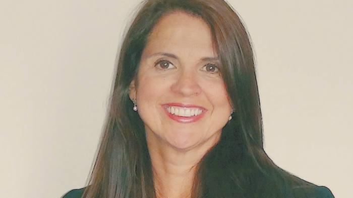 Marielena Sabatier