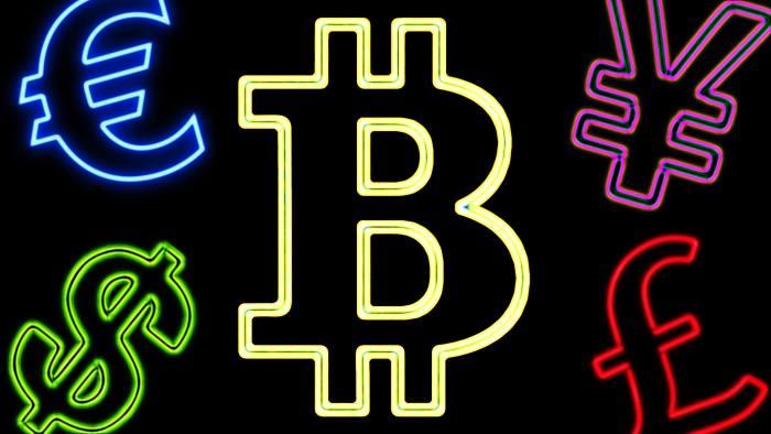 bitcoin group melbourne