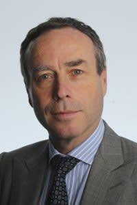 Staff Bylines, FT Editor, Lionel Barber.