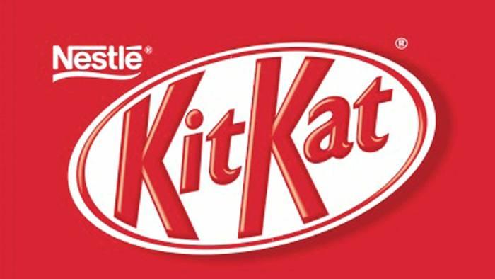 How Nestlé dealt with a social media campaign against it | Financial