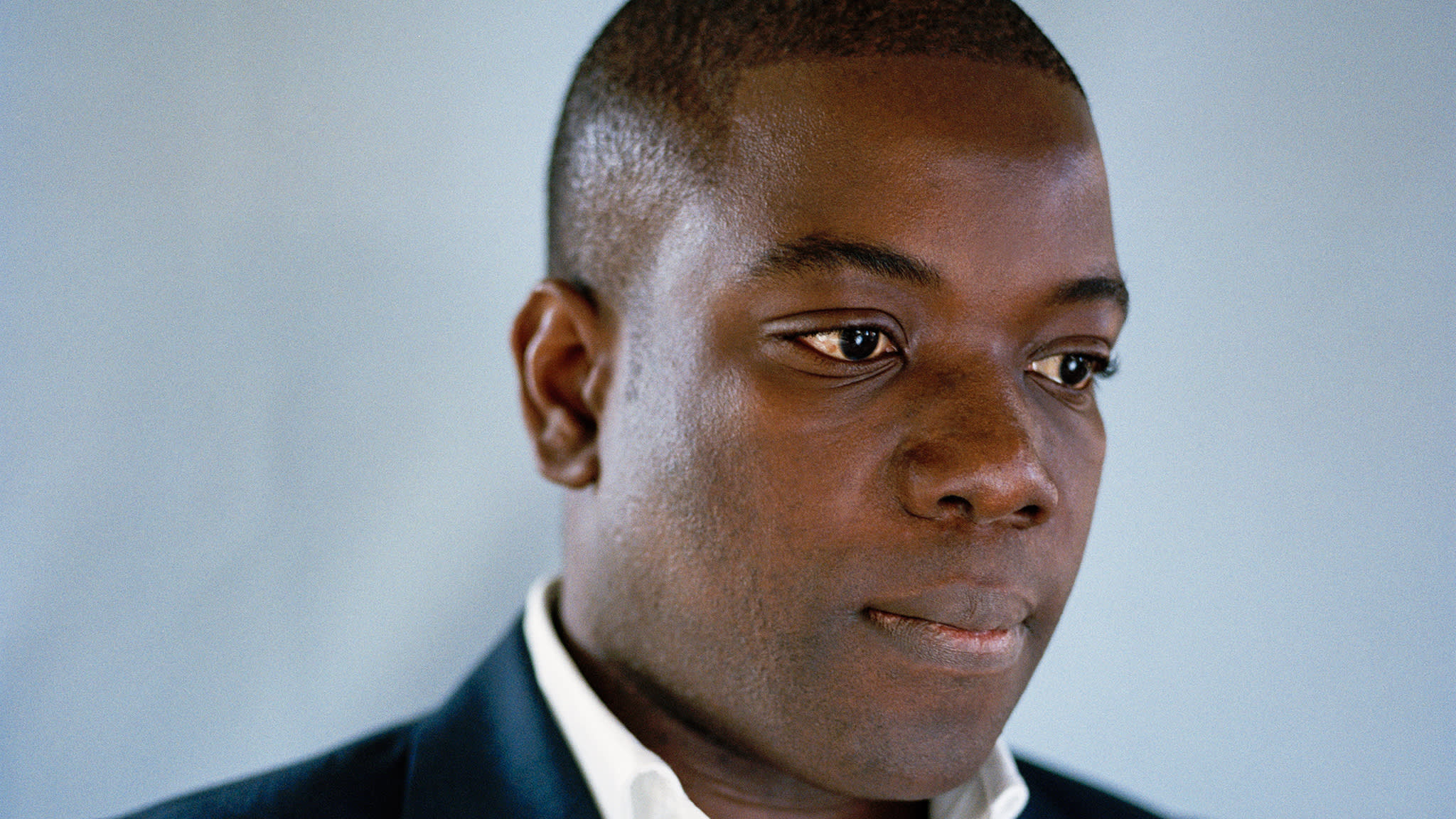 Kweku Adoboli: a rogue trader's tale | Financial Times