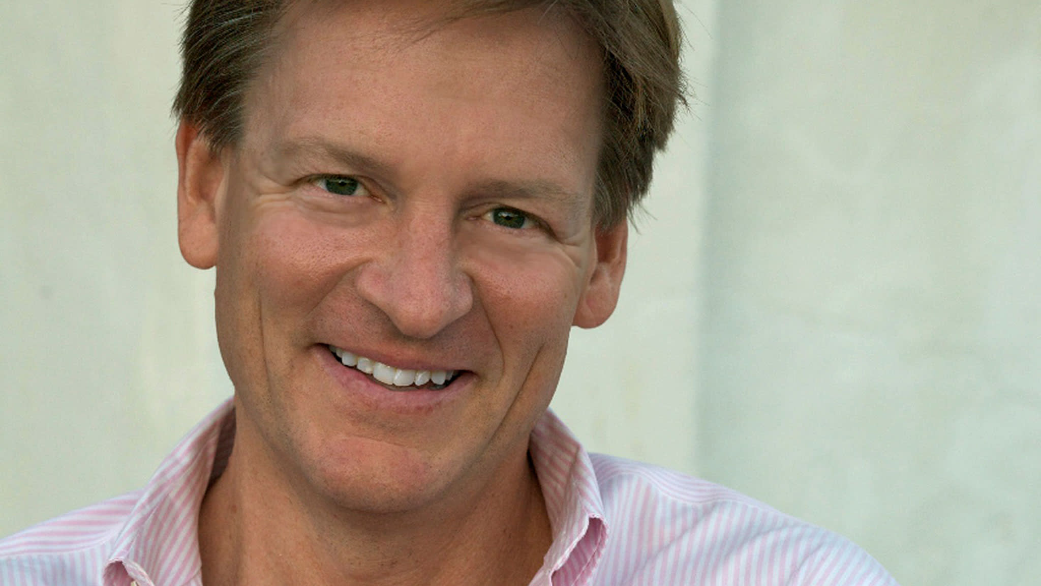 Feeling a touch of Michael Lewis overload | Financial Times