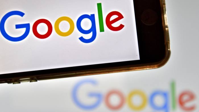 Google set to change free access to news sites | Financial Times