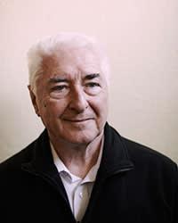 Harry Lyons
