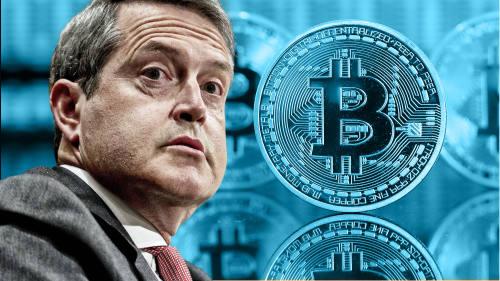 bitcoin peaters)