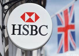 Buyers angry at HSBC mortgage delays   Financial Times
