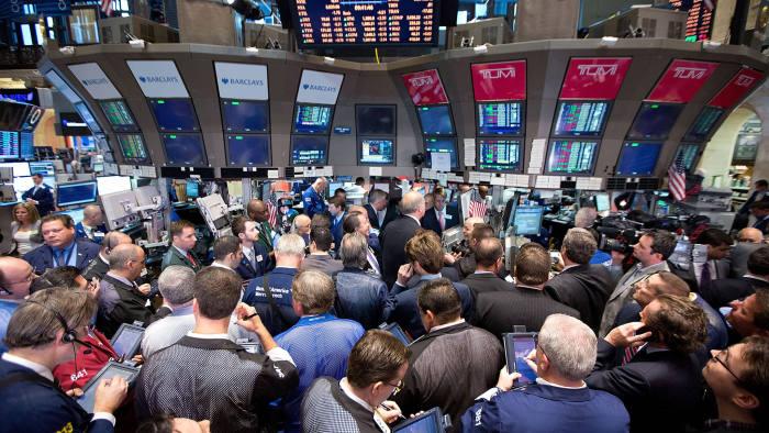"""Résultat de recherche d'images pour """"new york, stock exchange, nasdaq"""""""