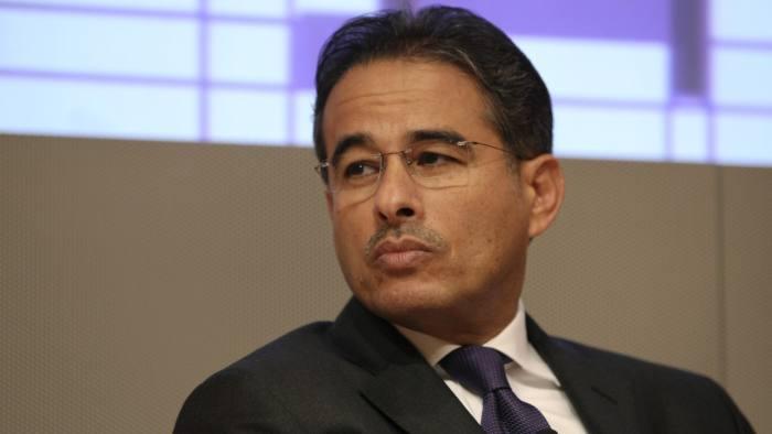 Dubai businessman to buy Kuwait's Americana   Financial Times