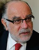 Mohamad Chatah