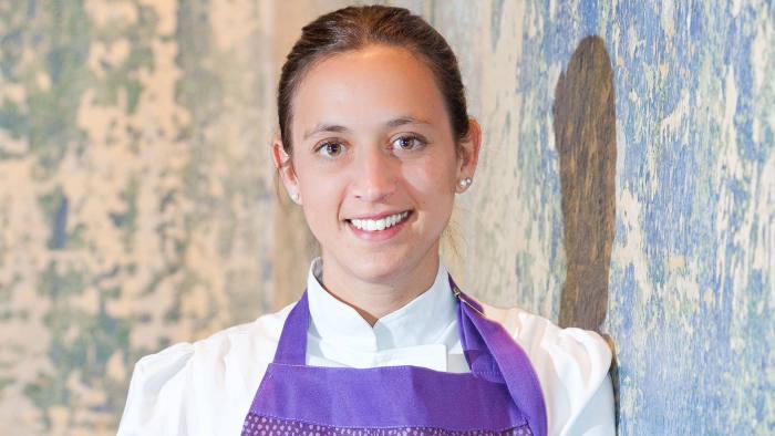 Soledad Nardelli