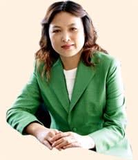 Wang Fengying