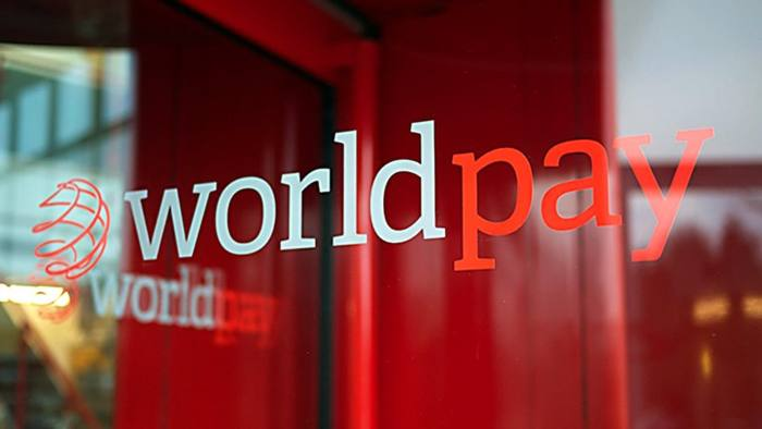 Payment processing company Worldpay has said it plans to raise £890m by listing its shares on the London stock market. The flotation could give the company a market value of nearly £4bn and push it into the FTSE 100 index of the largest UK-listed firms.