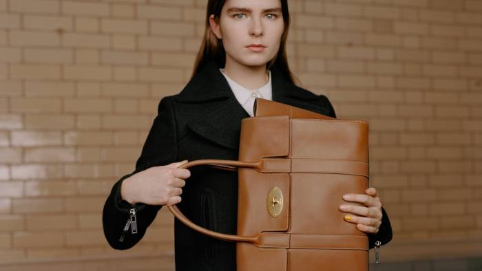 The new Bayswater bag in oak (£895) 9f1e70e2be702