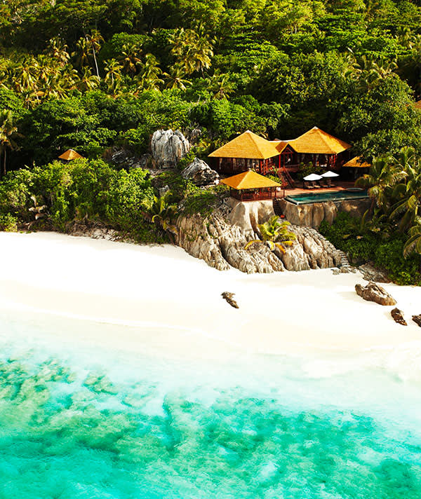 b516d430 A fantasy island in the Seychelles | Financial Times