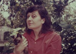 Lina Bo Bardi in 1960