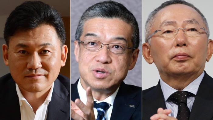 96d067c60aa Japan business leaders urge real globalisation