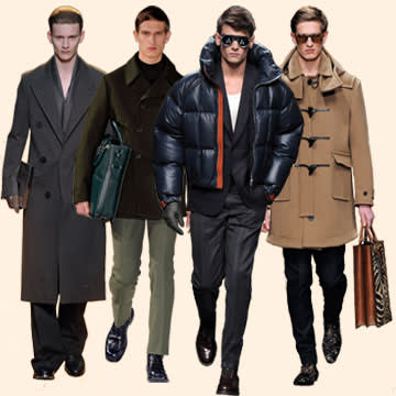 3e6ecac41 Which winter coat will work best for you