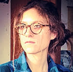 Alexandra Zelman-Doring