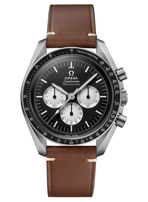 With the Speedy Tuesday, buying watches online gets