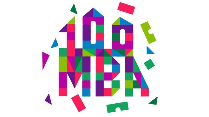 Global MBA Ranking 2015