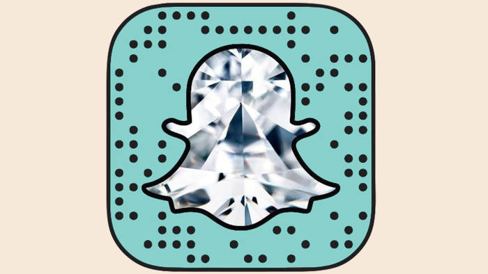 89f89ee4be5d Why Snapchat now attracts luxury brands