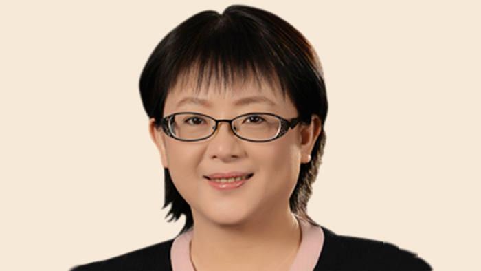 Susan Ning of King & Wood Mallesons, Beijing