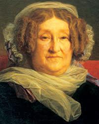 Barbe Nicole Clicquot-Ponsardin