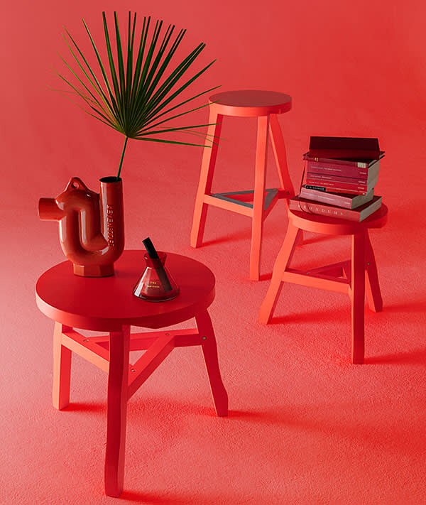Awe Inspiring Furniture Designer Tom Dixon Warns We Have Too Much Stuff Pabps2019 Chair Design Images Pabps2019Com