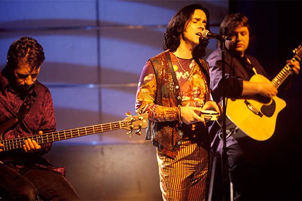 the band Marillion