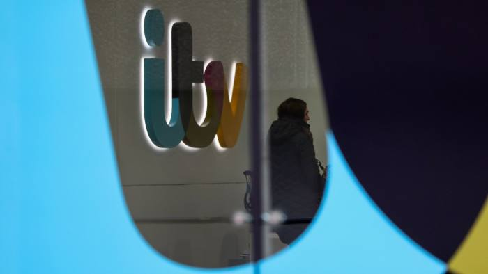 ITV says it will not reveal salaries of top earners