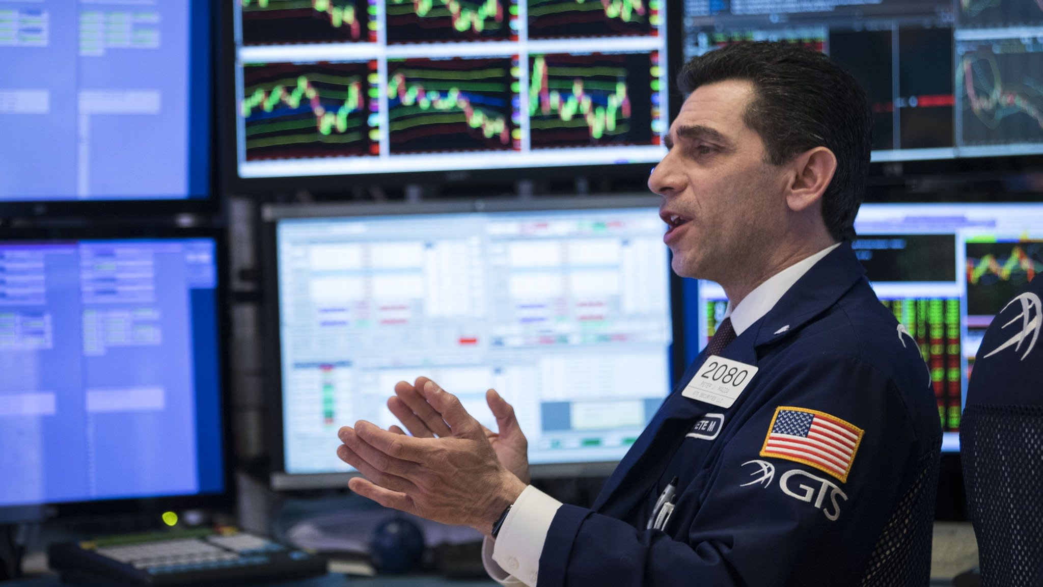 Chicago open-outcry trading floor launch wins approval | Financial Times