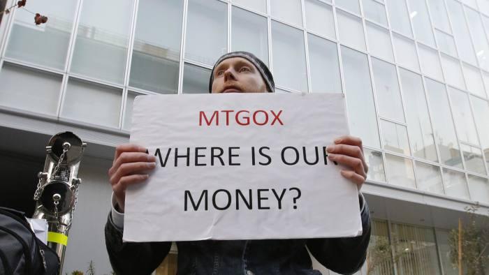 trading bitcoin ethereum și litecoin