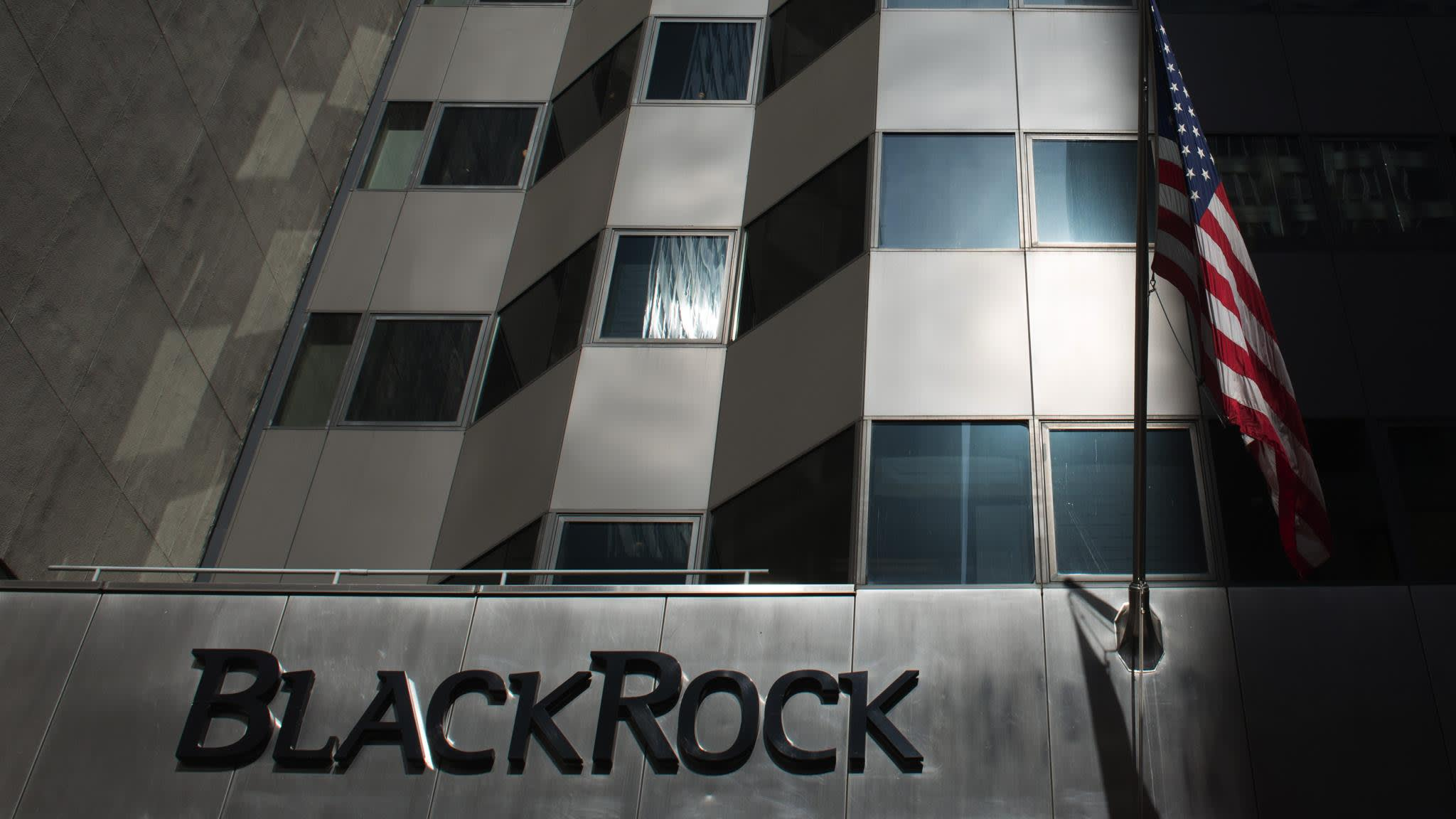 BlackRock buys 'robo-adviser' to woo millennials | Financial Times