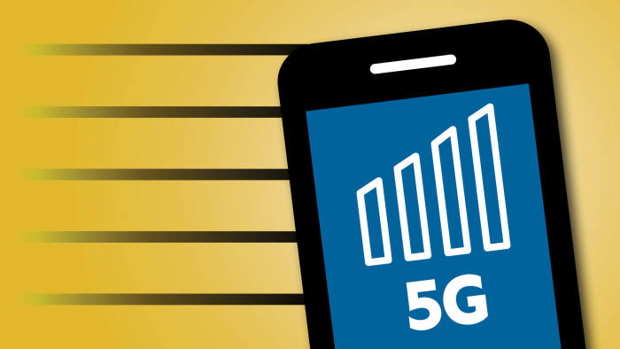 5G mobile networks speed towards an uncertain future