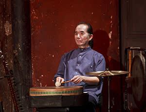 Toshi Tsuchitori