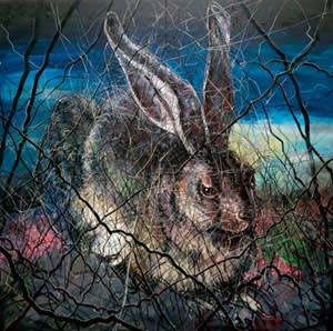 2012: 'Hare'