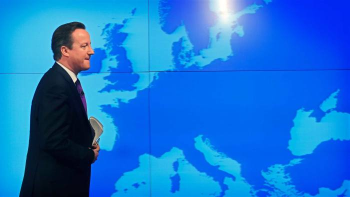EU ministers say they will resist David Cameron's efforts to restrict free movement in the bloc