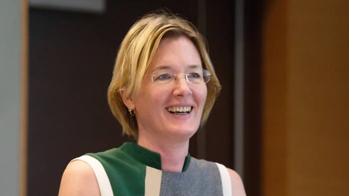 Katharina Lange