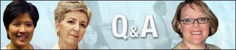 Business Education Q&A