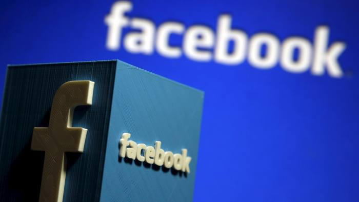 Facebook to verify that ads are visible to users   Financial