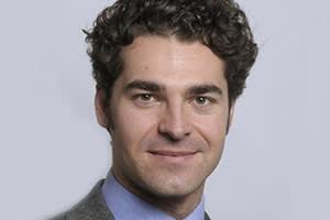 New Faculty Members, Alemanno Alberto, professeur du dpt Droit et Fiscalité