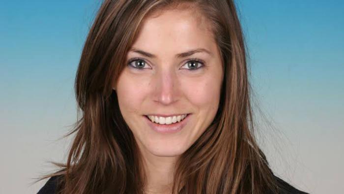 Paola Bellis