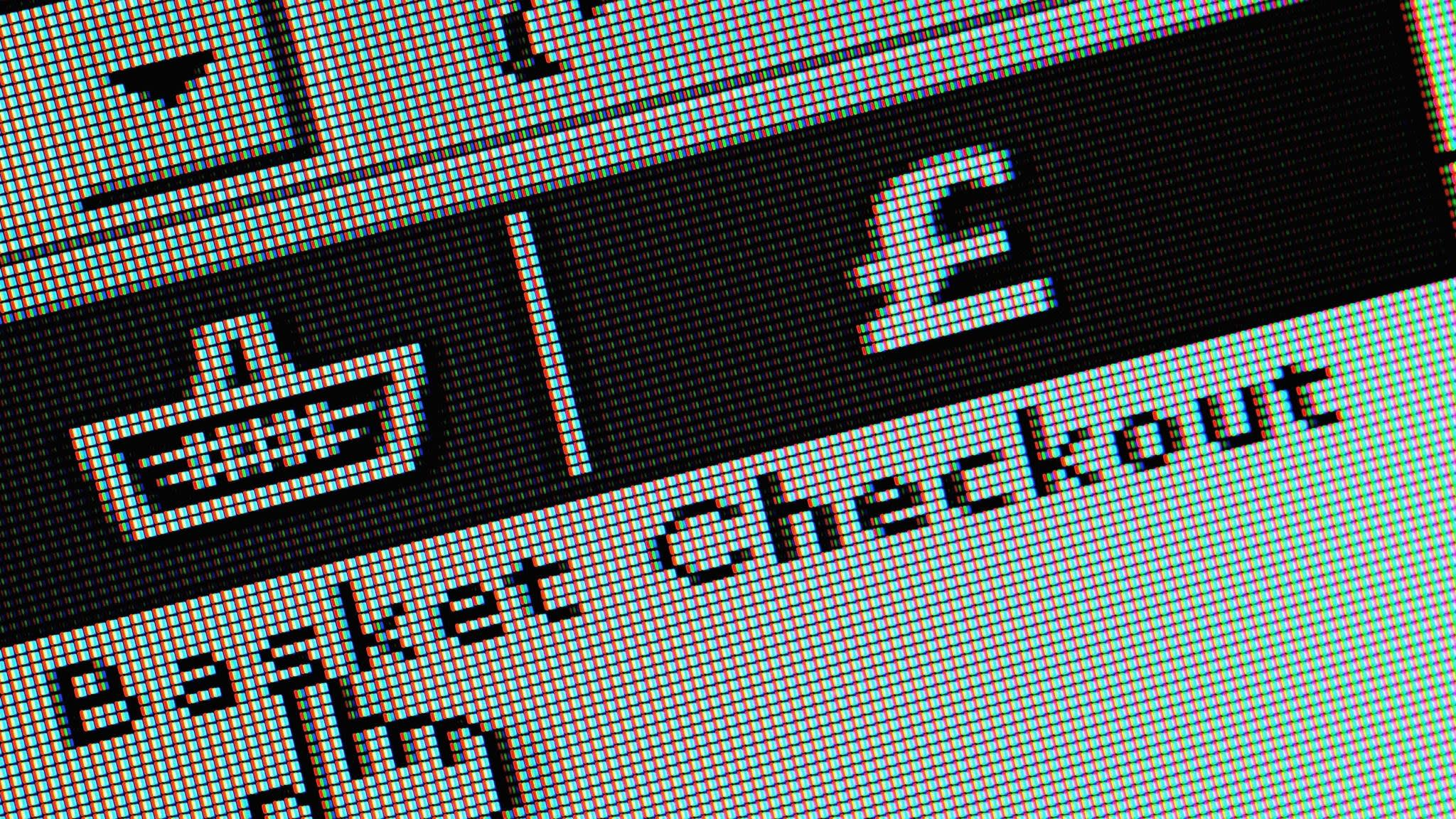 UK turns into nation of online shoppers | Financial Times