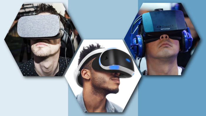 413df1121adc Virtual Reality gets its mass-market headset on