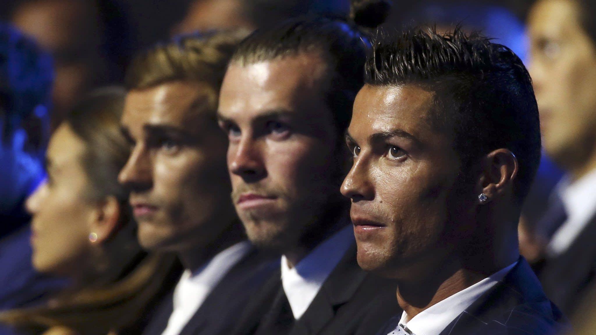 Social media celebrities warned on sponsorship disclosure | Financial Times