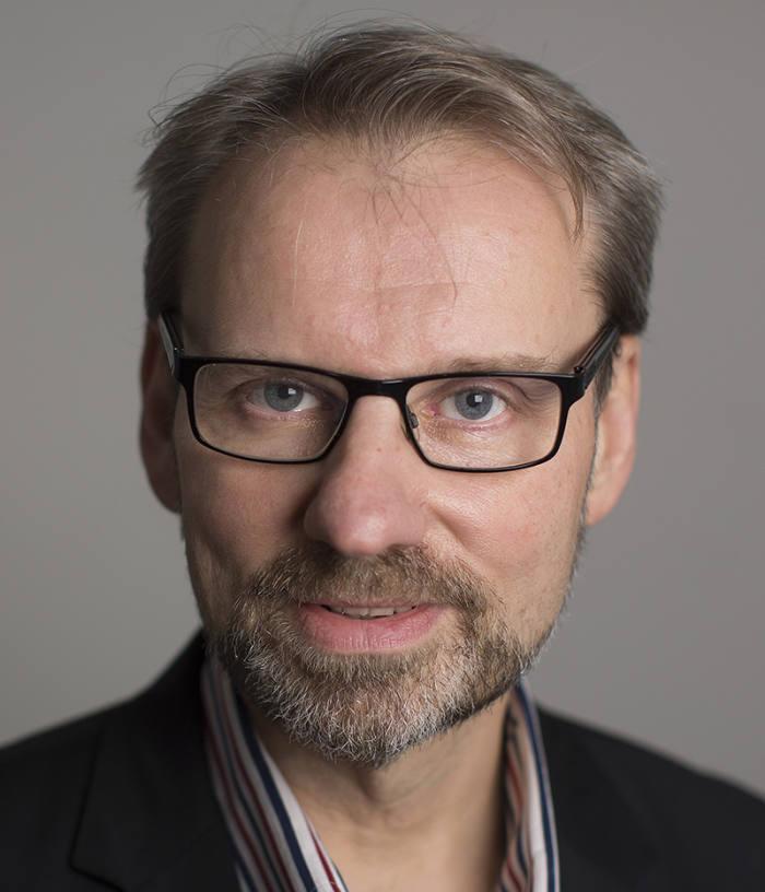 Wolfgang Munchau byline. FT columnist.