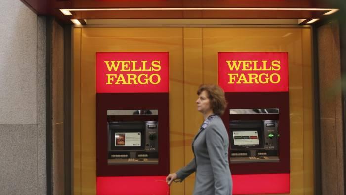 Five damning revelations from Wells Fargo's report