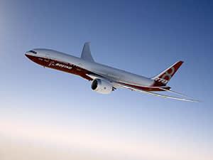A new era of 'ultra-long-haul' aviation | Financial Times